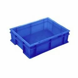 Supreme Crate SCL-403015 Blue