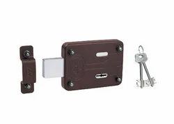 3572 Grill Door Lock