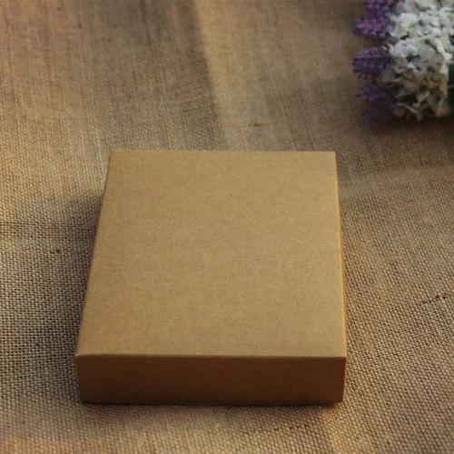 Storage Belt Box & Storage Belt Box at Rs 20 /piece | Leather Storage Boxes | ID ...