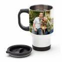 Customized Mugs Gift