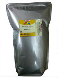 Toner Powder for Use in CANON FX9 303 HP 12A for HP Laserjet 1010 1012 1015 1018 1020 Printer