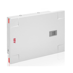 ABB Db-classic Series 20way Ip 43a (SPNDB-SHC)