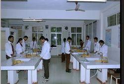Pharmaceutics  Lab