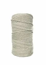 Piping Cord, Shape: Round