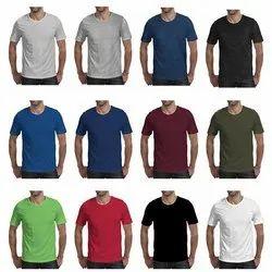 Cheap Plain T-Shirt