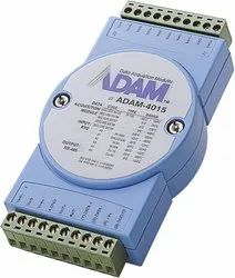 ADAM-4050 Digital I/O Module