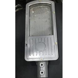 30 W LED Plastic Street Housing