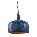 Cai Iron Hanging Lamp