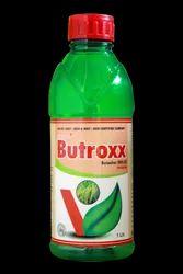 50% EC Butroxx Butachlor