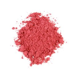 Aayush Food Dry Raspberry Powder, Packaging Size :20 Kg