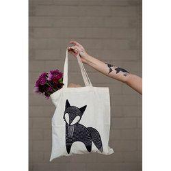 Eco Friendly Carry Bag