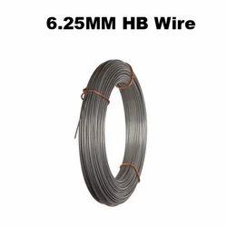 6.25MM HB Wire