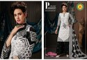 JT Akira Vol-11 Printed Cotton Casual Running Wear Dress Material Catalog