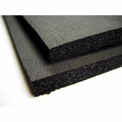 Cross Link Foam Manufacturers Suppliers Amp Exporters