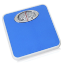 Equinox Analog Weighing Scale