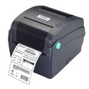 TSC TTP 345 Thermal Barcode Printer