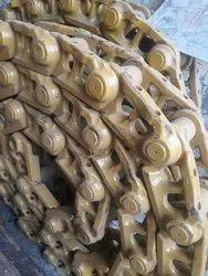 Dozer Track Chain