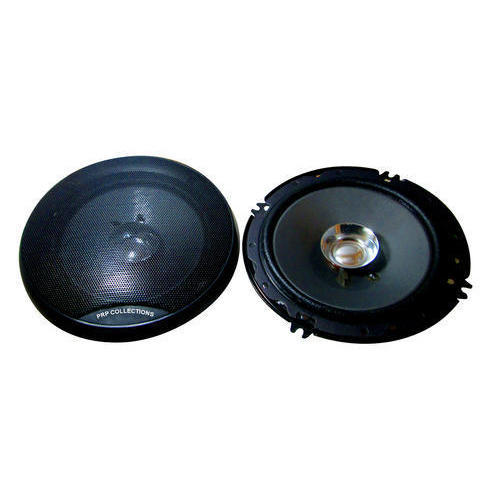 6 Inch Car Door Speaker