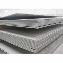 ASTM A240 & ASME SA240 SMO 254 Sheets