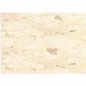 3029 VE Quartz Stone
