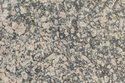 Polished Slab Deep Ocean Granite, For Countertops, Thickness: 17 Mm