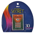 Pyracard For Strength & Confidence