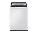 LG Washing Machine T7281NDDL