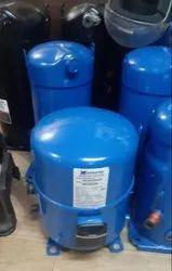 MT100 Danfoss Refrigeration Compressors