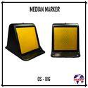 Median Marker