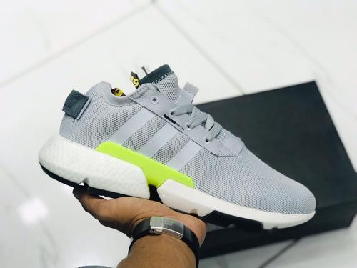 04372e3ffd95 Men Adidas POD Shoes