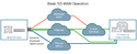 Software Defined -wide Area Network (sd-wan)
