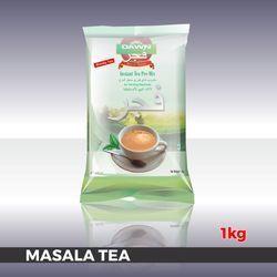 Instant Masala Tea Premix