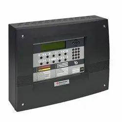 Notifier Addressable Fire Alarm System