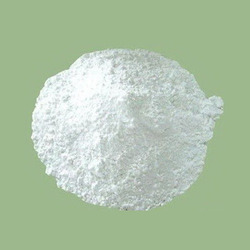 Methocarbamol Powder