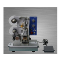 Hot Code Printer, Hp-241-b