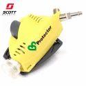 Scott TA-line Protector
