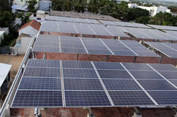 Solar Power Systems In Coimbatore Tamil Nadu Solar