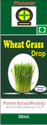 30 ML Wheat Grass Drop