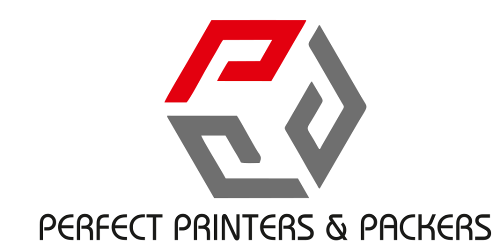 Perfect Printers & Packers