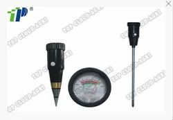 SDT 4 In 1 Digital pH Moisture Light Soil Meter