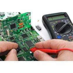 General Electronic Repairing Service