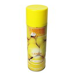 Lemon Room Freshener