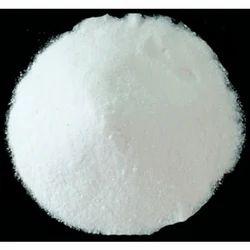 Powder Sodium Gluconate, Packaging Size: 25 Kg ,Packaging Type: Bag