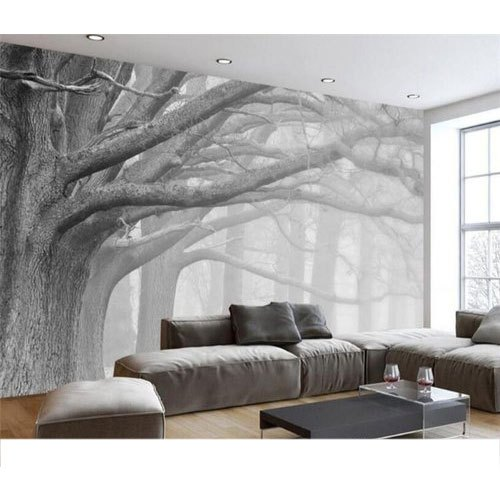 Pvc Living Room Walls Living Room Designer Wallpaper Shape Vertical Rs 65 Square Feet Id 20623325130