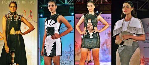 Bachelor Of Design Leather Design In Gh 0 Circle Gandhinagar Id 15408967948