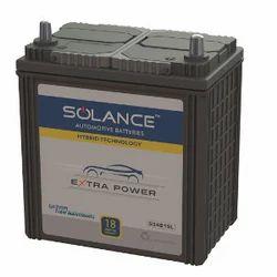 SOLANCE S34B19LR