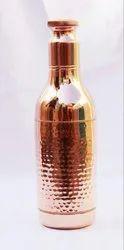 Mughlai Bottle