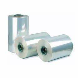 LDPE Extrusion Film