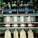 Jute First Drawing Machine
