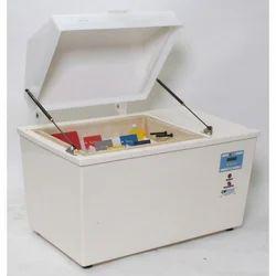 Salt Spray Cabinets